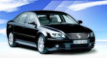 Mercedes neu gebrauchtwagen
